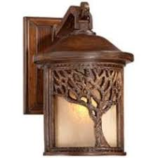 craftsman style lighting. Wooden Mission Style Outdoor Lighting Brown Simple Decoration Lantern Classic Personalized Craftsman