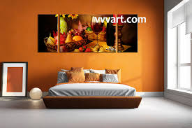wine multi panel canvas 3 piece canvas wall art kitchen large pictures bedroom on interior design canvas wall art with 3 piece colorful wine fruits multi panel canvas