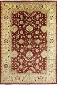 12 x 18 rug red x rug golden 12 x 18 outdoor rug