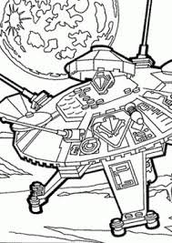 Inspiration Legos Coloring Pages Workccmclub