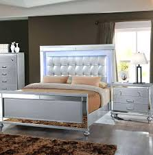 King Size Bedroom Sets Best Of Furniture Bed New At Perfect Queen ...