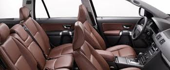 2003 volvo xc90 interior. 2007 xc90 interiorjpg 2003 volvo xc90 interior