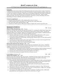 Resume Examples For Kmart Cover Letter Photography Savebtsaco 5