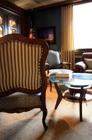 Ralph Lauren Living Room Furniture Ralph Lauren Drapes Curtains Decor Best Images About On Pinterest