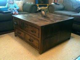 dark wood coffee table with drawers dark wood coffee table with drawers dark wood large dark