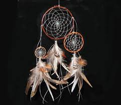 The Story Behind Dream Catchers NATIVE AMERICAN INDIAN DREAM CATCHERS Dondiegodelavega 39