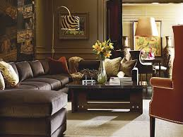 living space furniture store. Henredon Furniture - Classic And Timeless Living Space Store E
