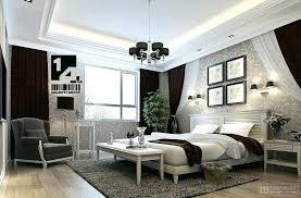 asian bedroom furniture. Modern Bedroom Oriental Furniture Asian
