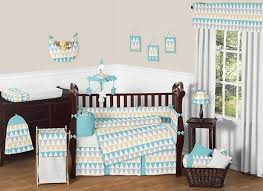 decorating outstanding baby bedding sets neutral 12 new in home remodel ideas with mini crib decorating outstanding baby bedding