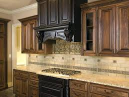 cheap kitchen backsplash ideas. Perfect Cheap Kitchen Tile Backsplash Ideas With Dark Cabinets Medium Size Of  For Cheap With Cheap Kitchen Backsplash Ideas