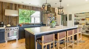 image kitchen island light fixtures. Home Ideas: Nice Rustic Kitchen Island Light Fixtures Design Area Of Image