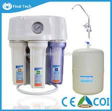 Water Filter Supplies Alkaline Water Alkaline Water Suppliers And Manufacturers At
