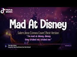 Mad at disney roblox id code / afton family roblox music id : Mad At Disney Roblox Id