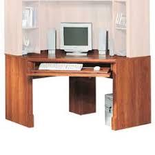 office depot computer tables. sauder willow falls computer desk 30 office depot tables