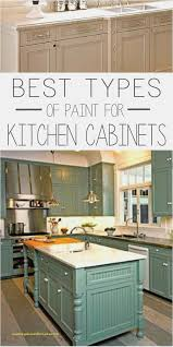 Kitchen Designers Nottingham Beautiful Kitchen Design And Ideas Of Best Design Of Kitchens