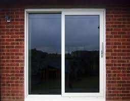 all posts tagged aluminium sliding doors cost