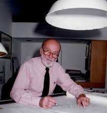 UCFA » Architect » Max J Smith
