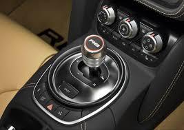 audi r8 interior automatic. Exellent Interior Audi R8 Spyder 2 On Interior Automatic