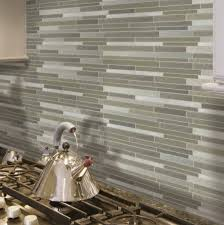 modern kitchen backsplash 2013. 25 Fantastic Kitchen Backsplash Ideas For A Modern Home Interior 2013