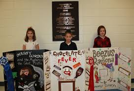 Pin by Priscilla Hicks on School: 1st grade needs a cool day   Reading  fair, Reading projects, Fair projects
