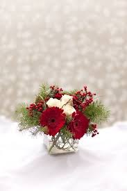 17 best ideas about christmas flower arrangements on christmas flower arrangements e59