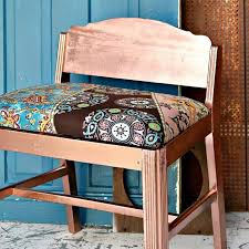 boho chic furniture. Boho Chic Furniture Makeover E