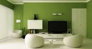 best interior house paintTHE FOUR BEST INTERIOR PAINTS FOR YOUR HOUSE Beautiful pictures