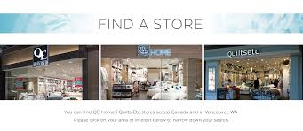 Store Locations & content_page_storelocation Adamdwight.com