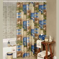 bathroom plum bath rugs gorgeous sets rustic penneys cute curtains girly plum bath rugs gorgeous