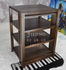 audio equipment rack. JC Carpenter Rack Fine Single Four Stereo /audio Equipment Amplifier Speaker Stand. Loading Zoom Audio