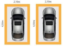 2020 versus 2025 1.5 garagem mangueira de exaustão industry 1.6 tendências de mercado garagem mangueira de exaustão. Happy Patriani Campinas Home Facebook