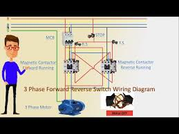Reverse Switch Wiring Diagram Rotary Cam Switch Wiring Diagram