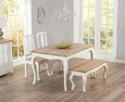 diy shabby chic dining table and chairs. large size of dining tables:shabby chic kitchen table for sale 9 piece farmhouse diy shabby and chairs