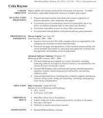 Medical Support Assistant Resume Resume Medical Support Assistant Resume 14