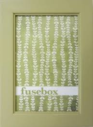 fuse box cover how to make a fuse box look cute diy diy fuse box cover