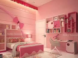 bedroom design for girls.  Design Duplex Interior Bhubaneswar Girls Bedroom By Kalky Interior In Design For