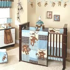 baby boy crib bedding giggles 5 piece baby boy crib bedding set by lambs ivy with baby boy crib bedding