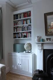 Living Room Cupboards Designs 17 Best Ideas About Living Room Bookshelves On Pinterest Family
