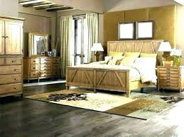 rustic bedroom furniture sets.  Furniture Rustic Bed Modern Bedroom Furniture Sets  Contemporary Designs For Rustic Bedroom Furniture Sets C