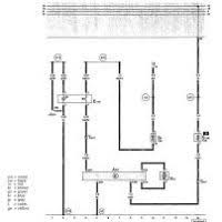 shade control wiring diagram wiring and diagram schematics MechoShade Systems Dove Grey at Mechoshade Systems Wiring Diagram
