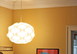 Ikea ceiling lamps lighting Glass Using An Ikea Pendant Lamp With Plugin Socketcord Thingie You Can Hang Lamp Anywhere Want To Now Pinterest Using An Ikea Pendant Lamp With Plugin Socketcord Thingie You