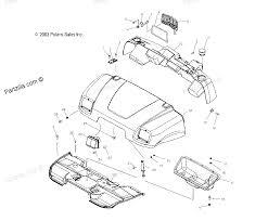 Amusing pierce winch wiring diagram ideas best image engine 8932a08 pierce winch wiring diagr hp