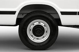 2000 Dodge Ram Van 3500 Specs and Prices