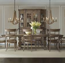 traditional dining room chandeliers. Dining Room Traditional With Antique Chandelier And L B53c582c4e B Chandeliers I