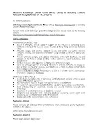 Resume And Cover Letter Writing Sample And Cover Letter What To