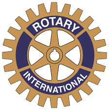 Datei:Logo Rotary International.svg – Wikipedia