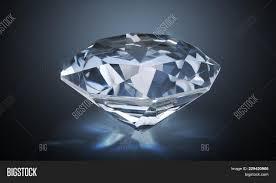 Luxury Diamond Powerpoint Template Powerpoint Template Luxury