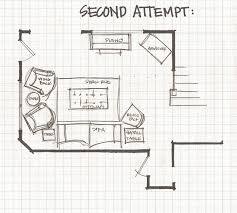 floor plan furniture layout. Living Room Second Floor Plan With Furniture Layouts Small Sectionals For  Excellent Layout Design Ideas Rooms Floor Plan Furniture Layout