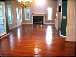 Cost To Install Laminate Flooring Factors Labor On