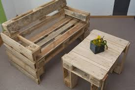 ecofriendly furniture. What Materials Do Green Furniture Designers Use? Ecofriendly Furniture E